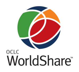 More Collaboration: OCLC Announces Launch of WorldShare Platform and Brand
