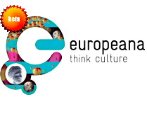 "Europeana Now ""Experimenting"" With Pintrest"