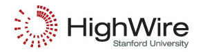 Milestones: HighWire Launches its 1000th Mobile Website
